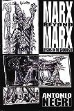 Marx Beyond Marx 9780745305752