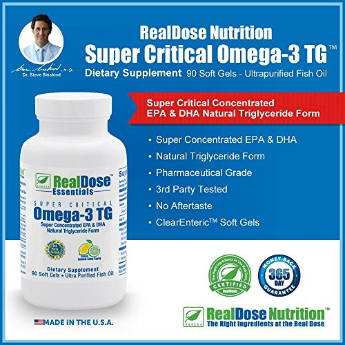Doctor formulated omega 3 fish oil softgels for Small fish oil pills