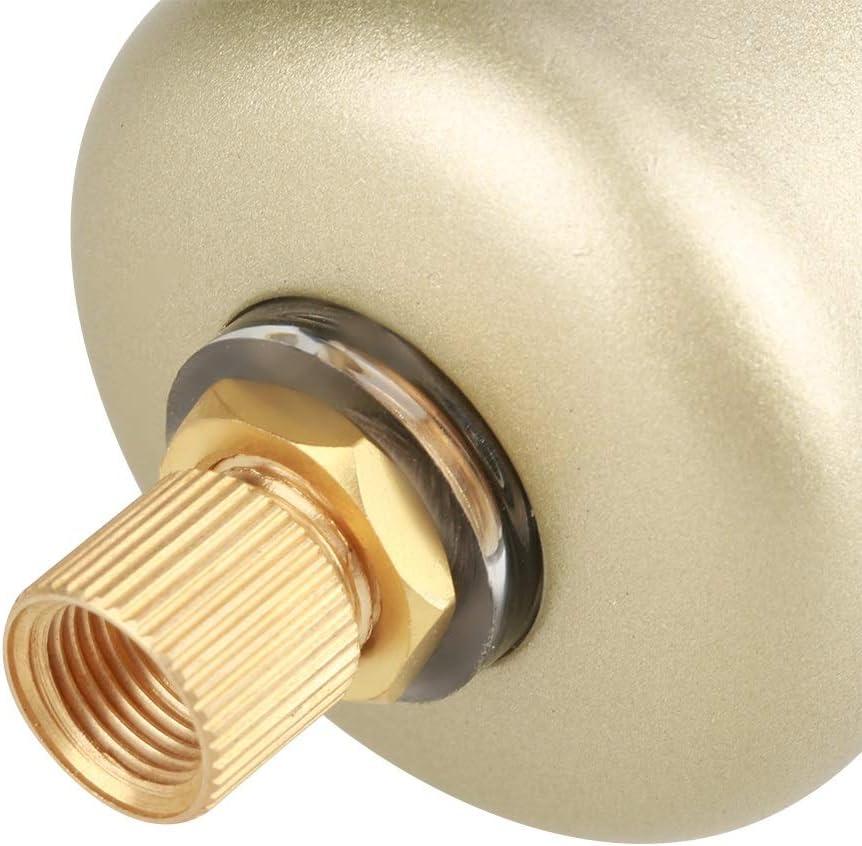 G3 // 8 R/égulateur Pneumatique De Filtre S/éparateur Eau-huile Delaman Air Contr/ôleur De R/égulateur Dair AW3000-03