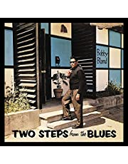 Two Steps From The Blues [Remastered]