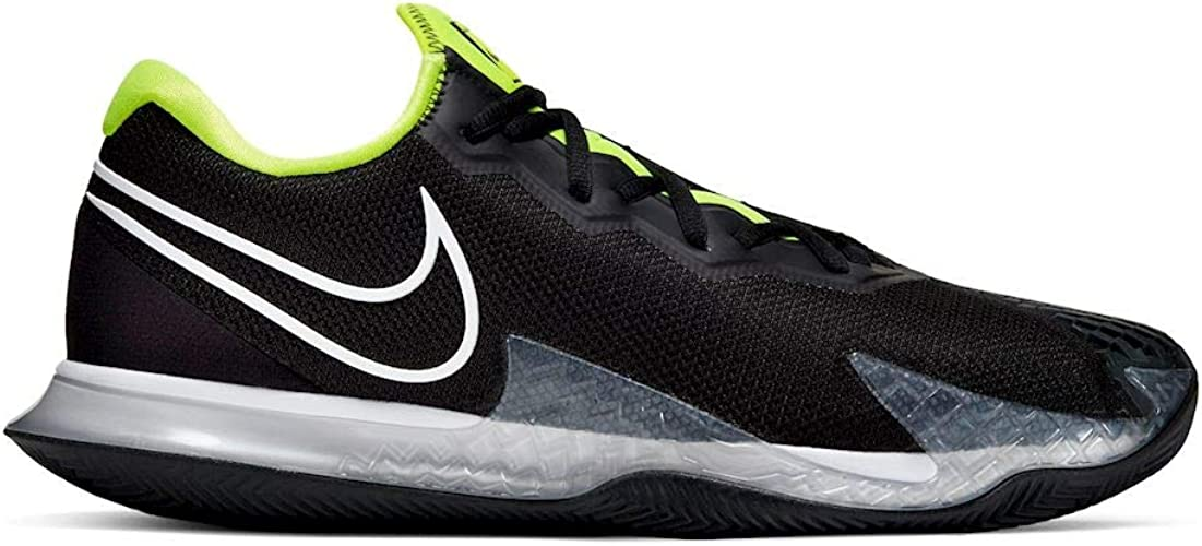 chaussures homme nike air zoom vapor cage 4