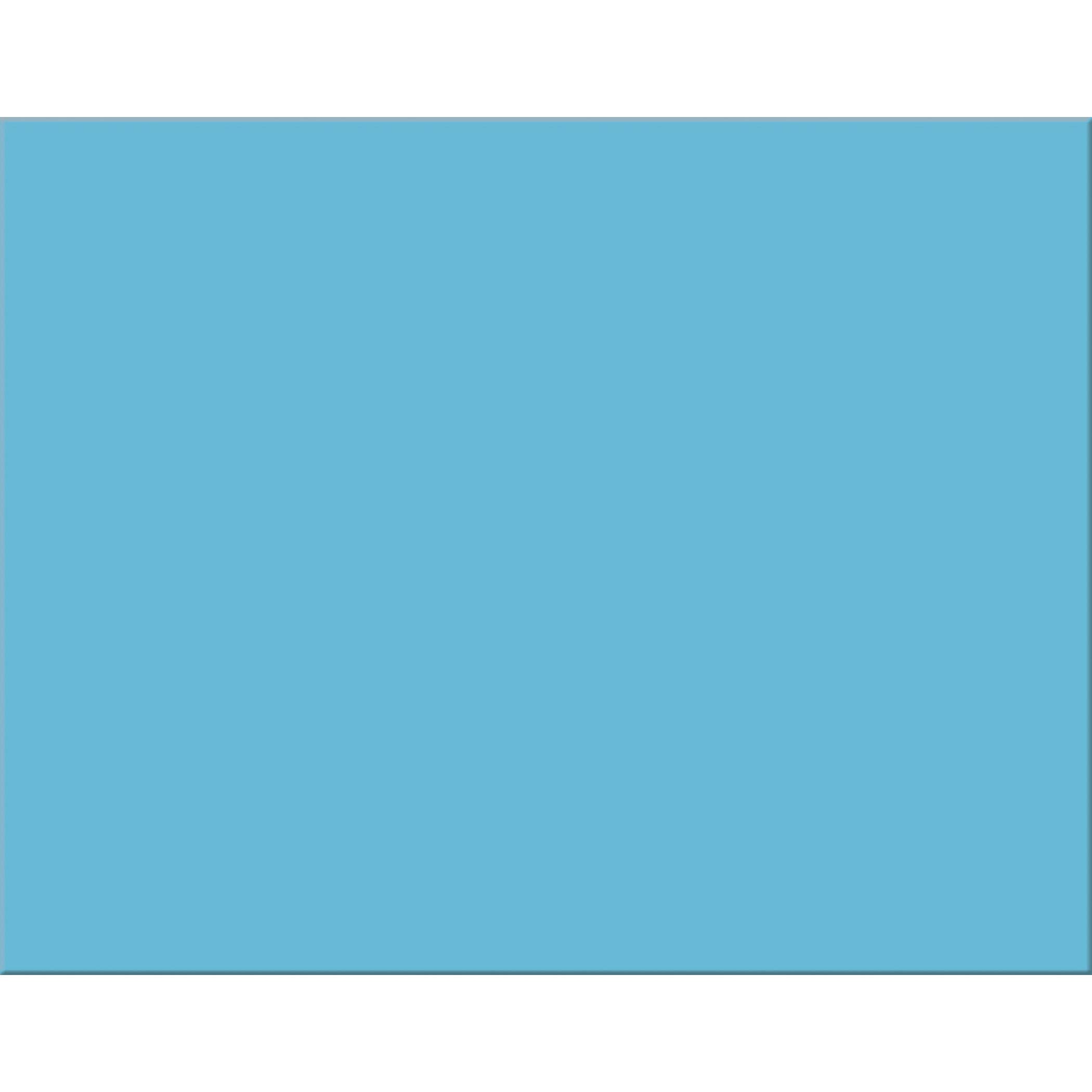 Pacon PAC54841 4-Ply Railroad Board, Light Blue, 22'' x 28'', 25 Sheets by Peacock