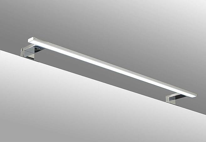 Lampe LED CM 100 Pour Salle de Bain Miroir Lumi¨re Applique