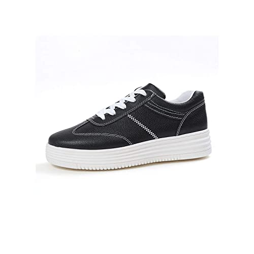 first rate new collection pre order Amazon.com   sweet smile Designer Sneakers Women Causal ...