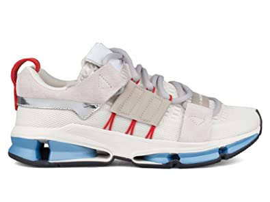 finest selection 86247 3985a Image Unavailable. Image not available for. Color Adidas Consortium  TwinStrike ...