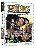 One Piece: Season Seven Voyage Two