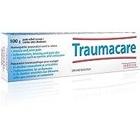 Traumacare Cream 100G   Traumacare