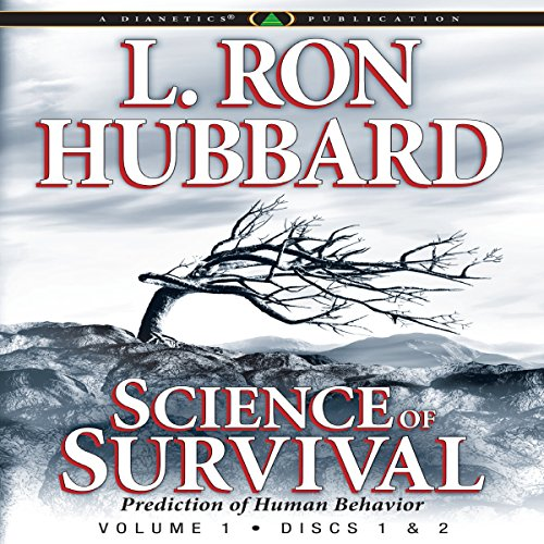 Science of Survival for sale  Delivered anywhere in USA