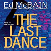 The Last Dance | Ed McBain