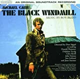 The Black Windmill (1974 Film) by unknown (2000-12-12)