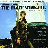 The Black Windmill (1974 Film)