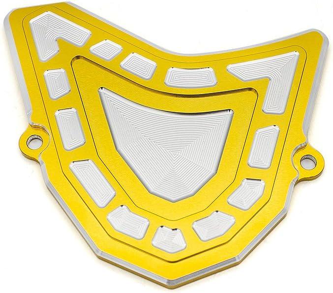 IOOkME-H Pneumatic CV Joint Boot Banding Tool Universal Installation Tool Spreader Expander Tool
