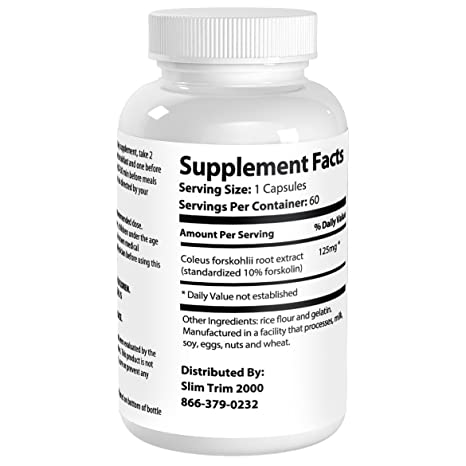 Metformin hcl 500 mg to loss weight