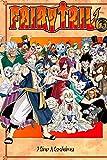 Fairy Tail Vol. 63