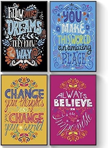 Shareable Friendship Inspirational Motivational Educational product image