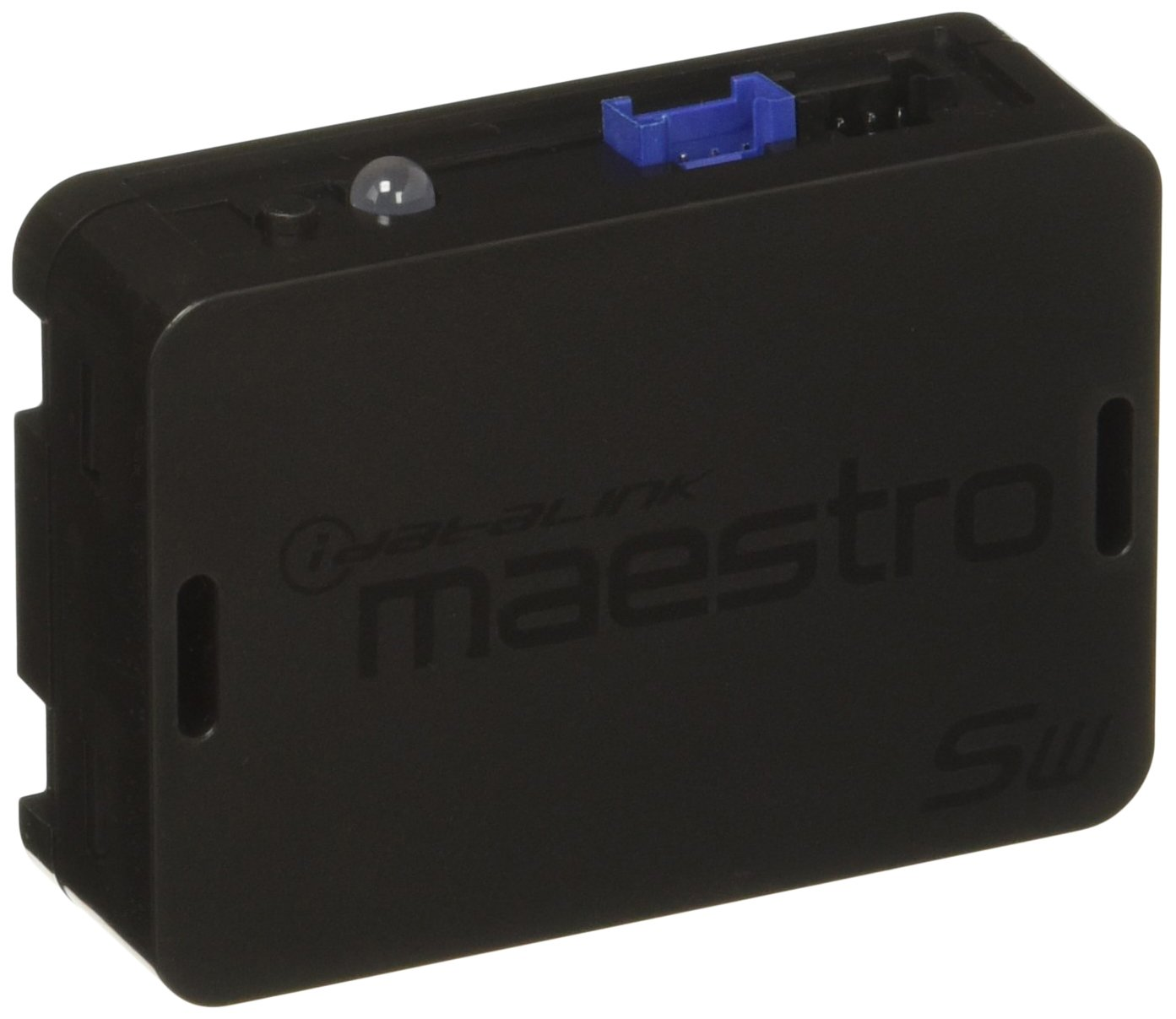 Maestro ADS-MSW Universal Analog Steering Wheel Interface