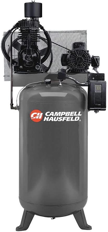 Campbell Hausfeld CE7001 featured image