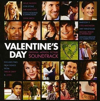 Schön Valentineu0027S Day