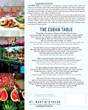 The Cuban Table: A Celebration of