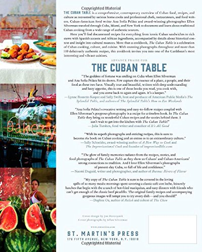The-Cuban-Table-A-Celebration-of-Food-Flavors-and-History