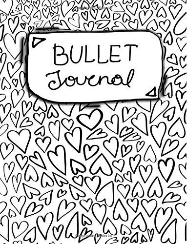 Download Bullet Journal: A4 – 160 pagine – Watercolor - Marmo - Copertina morbida lucida, Griglia Punti, Puntinato, Bullet Journal, Dot Grid, Planner, Planning, Organizer, Journal (Italian Edition) ebook
