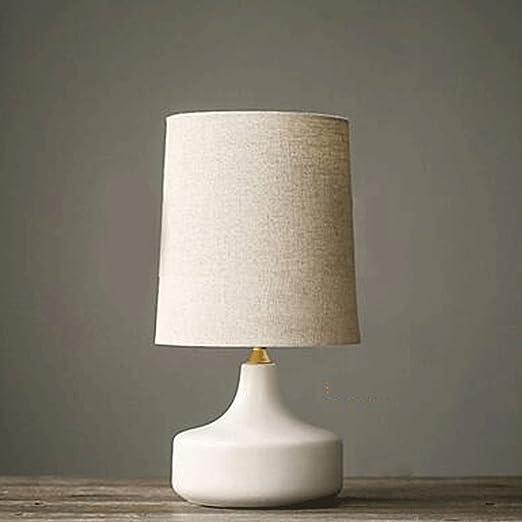 BMKY lampada da tavolo paese americano europea camera da letto caldo ...
