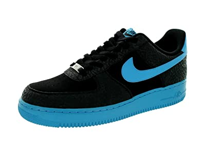 Nike Air Force 1 488298 042 Herren Basketballschuhe