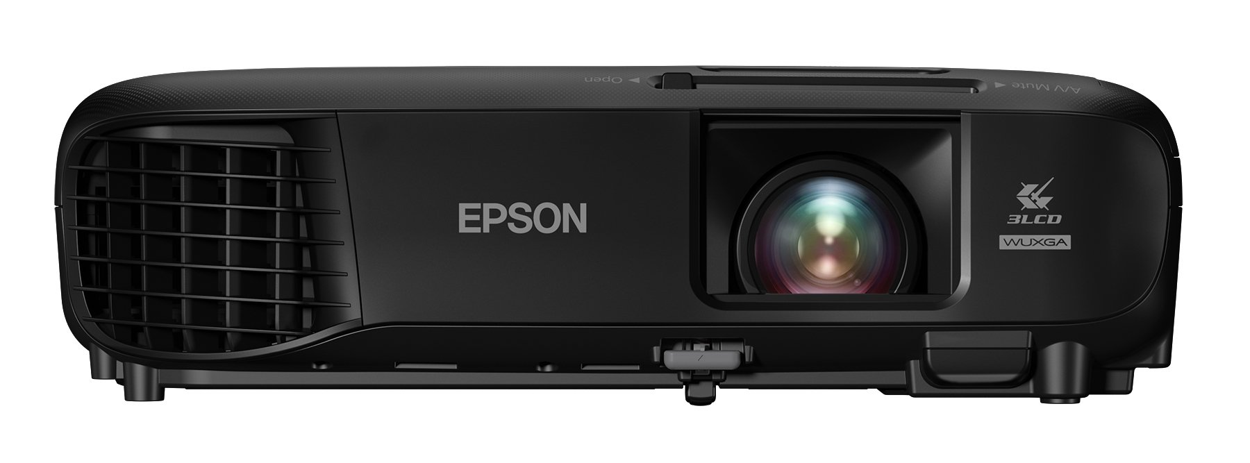 Epson Pro EX9220 1080p+ WUXGA 3,600 lumens color brightness (color light output) 3,600 lumens white brightness (white light output) wireless Miracast HDMI MHL 3LCD projector by Epson (Image #2)
