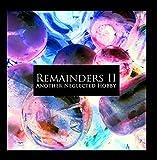 Remainders II