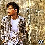 Kyпить King of Dixie [Explicit] на Amazon.com
