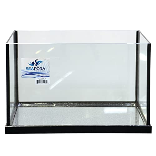 Seapora-Standard-Show-Aquarium-55-Gallon