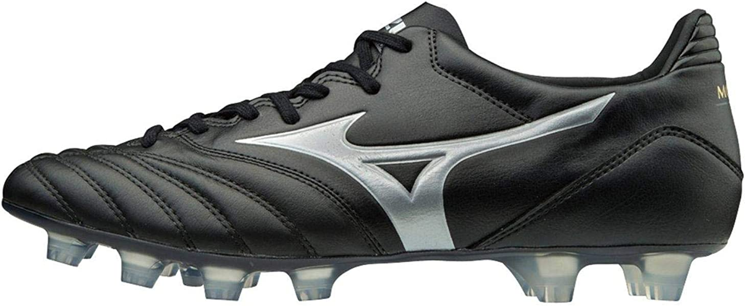 check out e21cb 75fba Amazon.com | Mizuno - Morelia Neo Kl Ii Md - 540187 8 1/2 ...