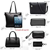 Branded Purses And Handbags Tote Bag For Women