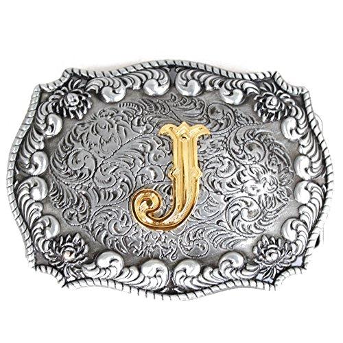 belts for cowboys - 9