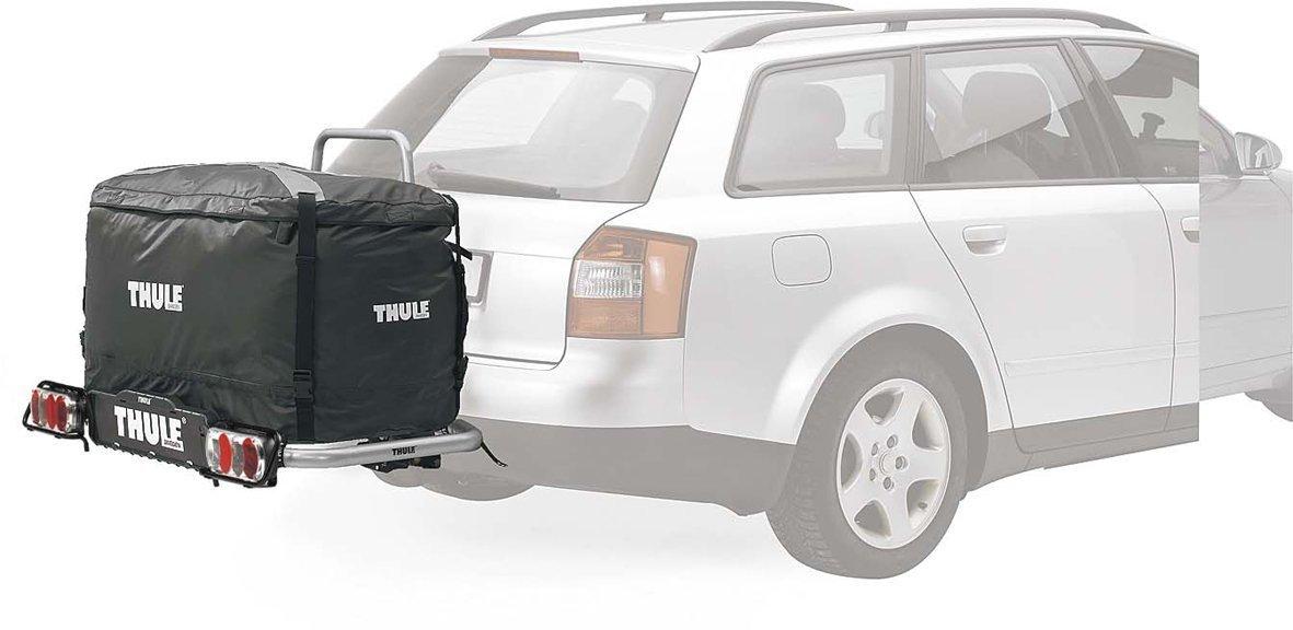 Thule 948400 Zubehör EasyBag für EasyBase 948; Transporttasche