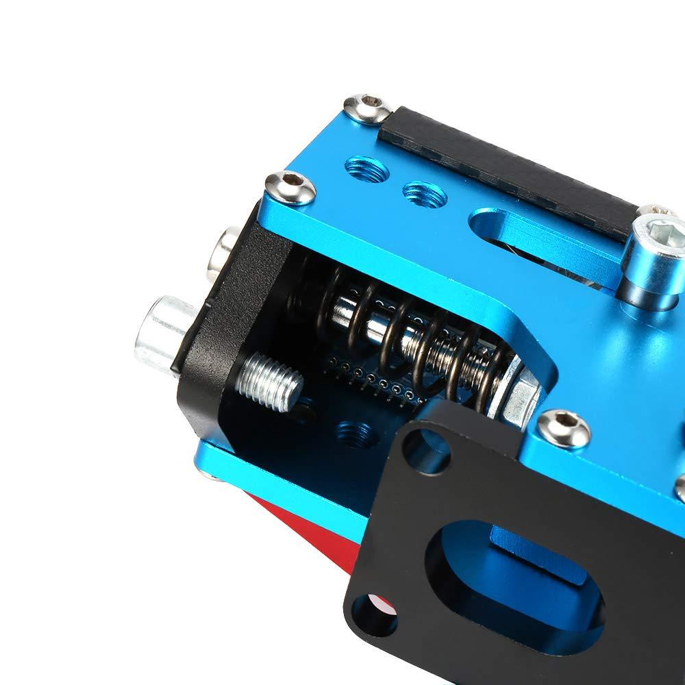 SODIAL Neue Brems System 14 Bit Hall Sensor USB Hand Bremse SIM f/ür Renn Spiele G25 27//29 T300 T500 Fanatec Osw Dirt Rally Rot