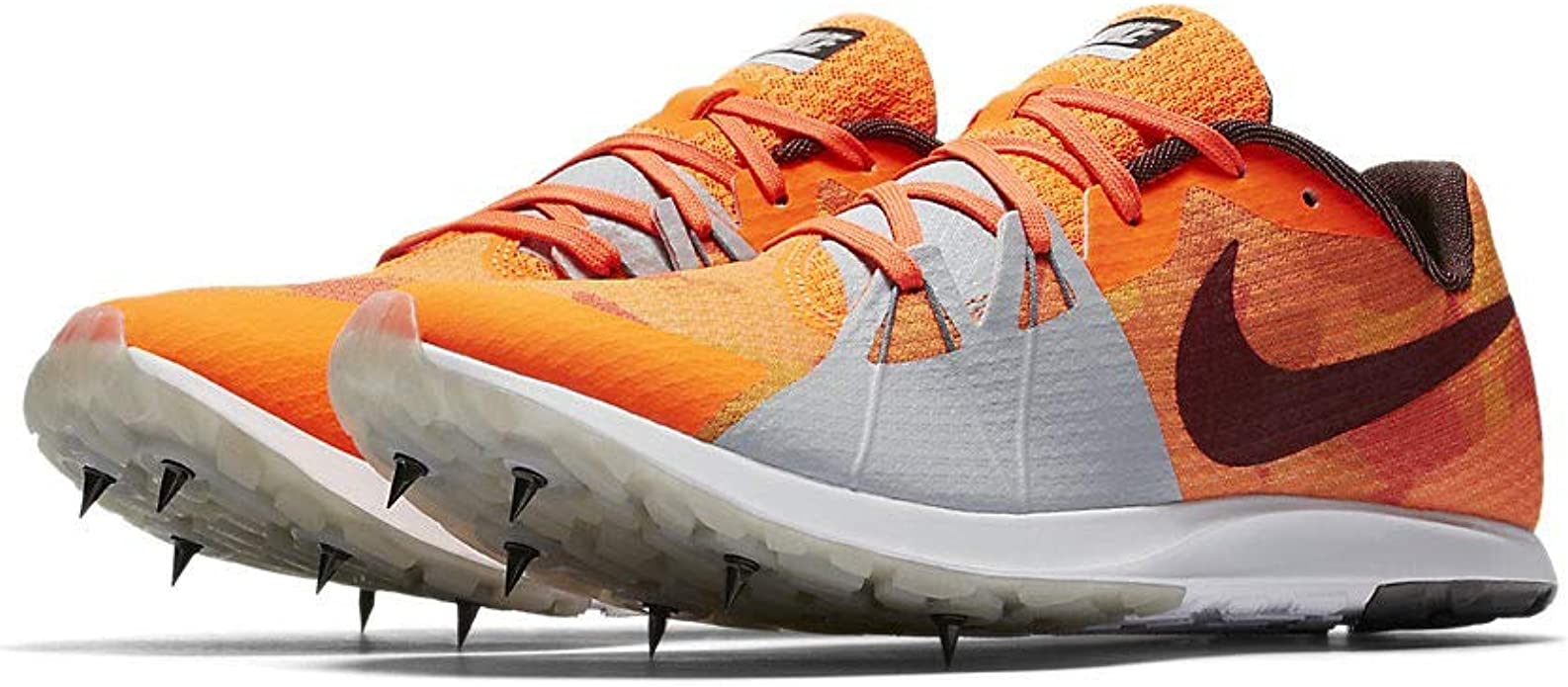 Zoom Rival XC Track Spike (12