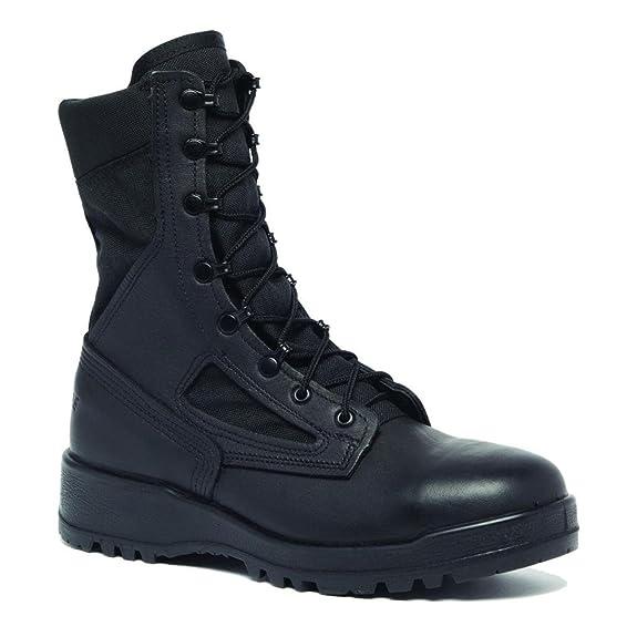 official photos f8e89 f9669 The Best Belleville Mens Combat Boots Reviews and Comparison ...