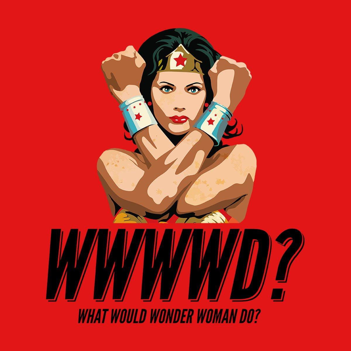 What Would Wonder Woman Do Mens Varsity Jacket: Amazon.es: Ropa y accesorios