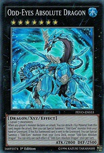 yu gi oh cards super rare - 6