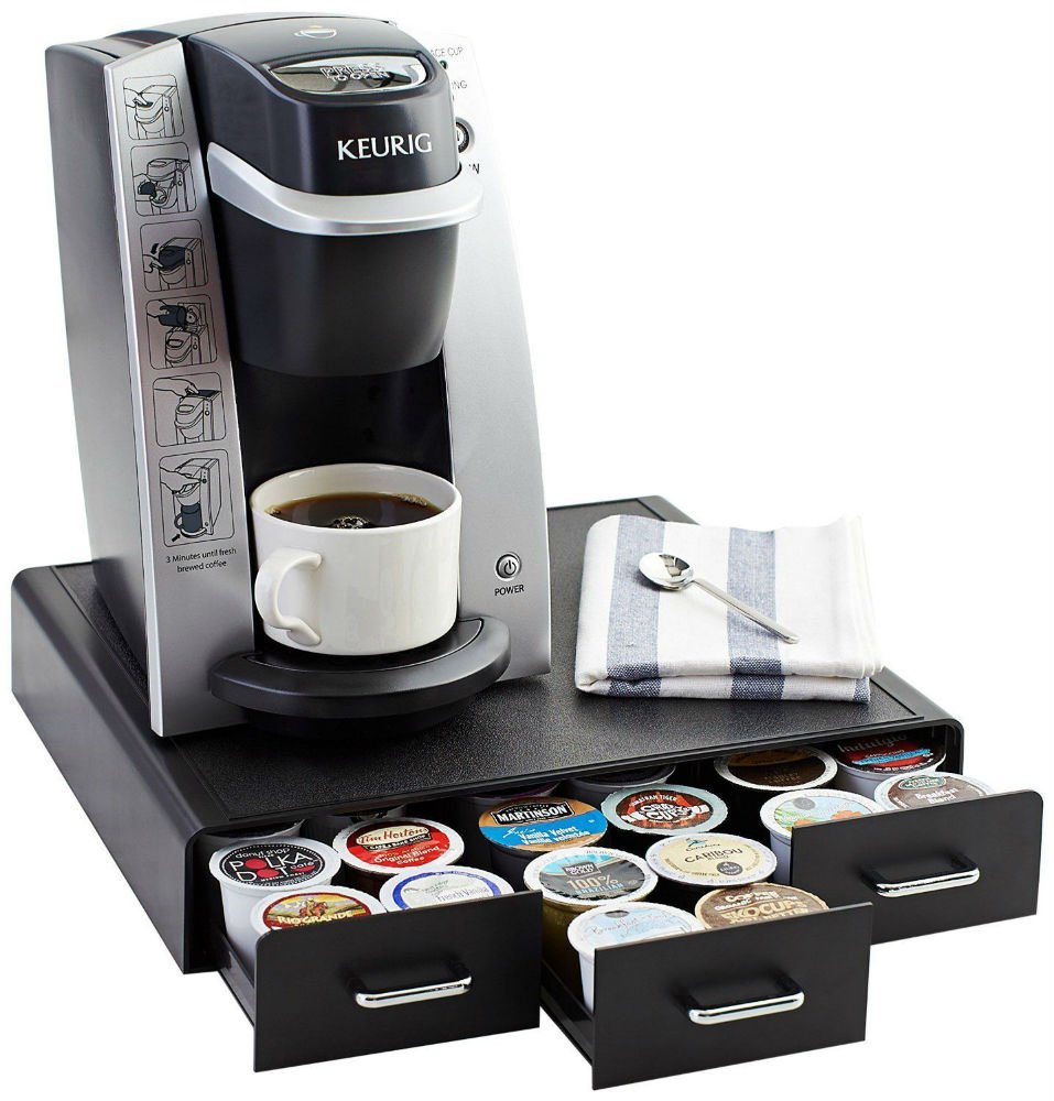 AmazonBasics Coffee Maker/Machine