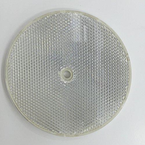 universal-photocell-reflector-gate-and-garage-door-opener-safety-beam-sensor-replacement-photo-beam-