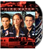 Third Watch: Season 1