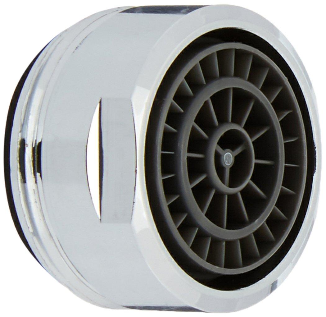 Moen 101257 Pullout Spout Aerator Kit, Chrome - Faucet Aerators And ...