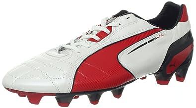 PUMA Men s Spirit FG Soccer Cleat 3d4ef8a3e