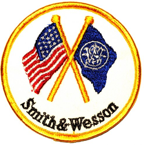smith-wesson-flag-firearms-sw-nos-factory-patch-applique-3-inch-round