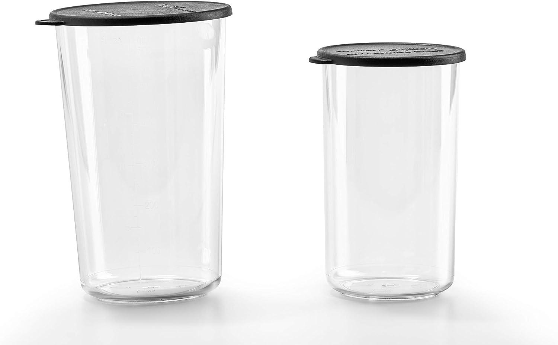 Cucina Bamix Bicchiere 600 ML