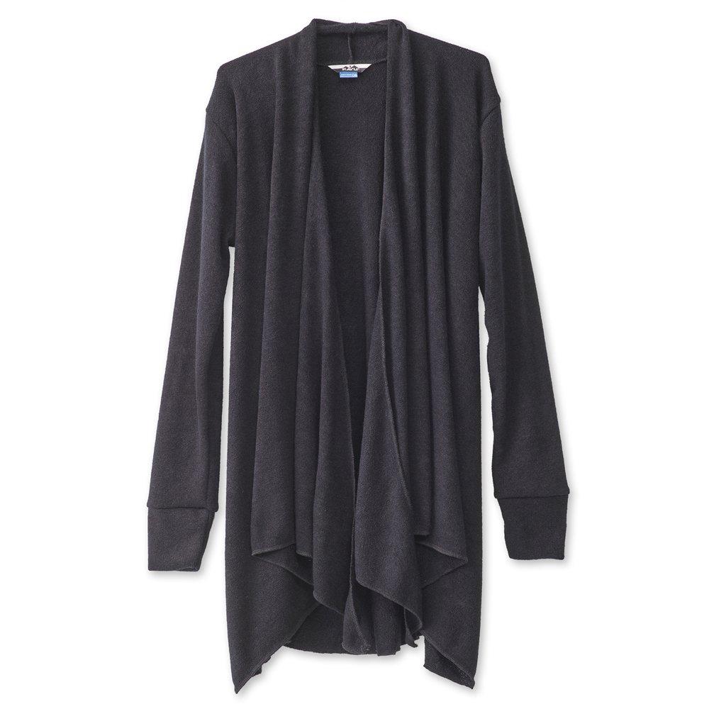 Kavu Cardi suéter de la Mujer