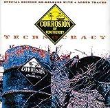 Technocracy by CORROSION OF CONFORMITY (2004-11-02)