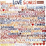 Mike Westbrook`S Love Song: Limited [VINYL]